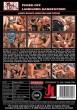 Bound in Public 115 DVD (S) - Back