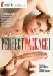 Perfect Package 1 DVD - Front
