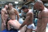 Piss Break DVD - Gallery - 003