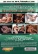 TommyD TDX3 # 21 DVD - Back