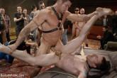 Bound in Public 116 DVD - Gallery - 004