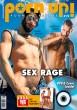 Porn Up 78 Magazine - Front