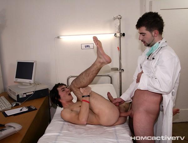 Doctor Piss DOWNLOAD - Gallery - 017