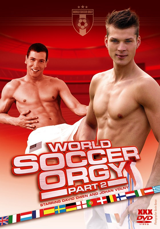 World Soccer Orgy Download 19