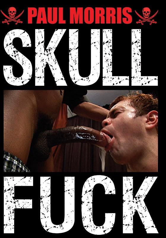 Skull Fuck DOWNLOAD - Front