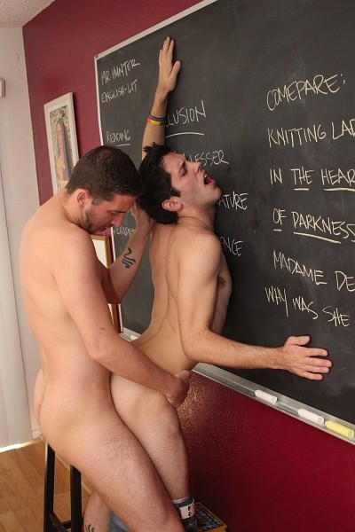 Hard For Teacher DOWNLOAD - Gallery - 002