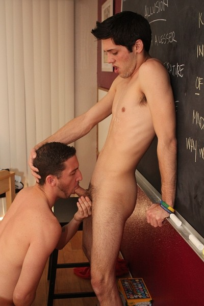 Hard For Teacher DOWNLOAD - Gallery - 003