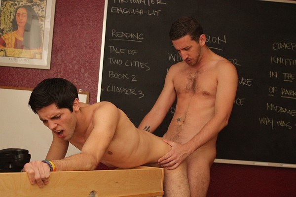 Hard For Teacher DOWNLOAD - Gallery - 004