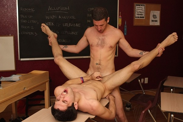 Hard For Teacher DOWNLOAD - Gallery - 005