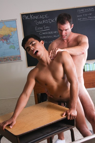 Hard For Teacher DOWNLOAD - Gallery - 009