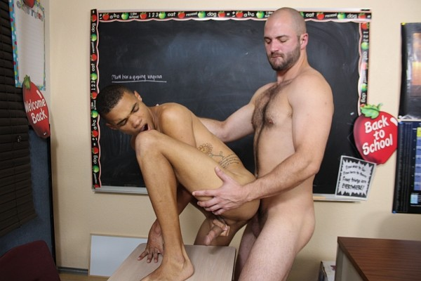 Hard For Teacher DOWNLOAD - Gallery - 012
