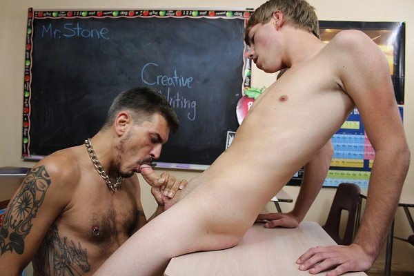 Hard For Teacher DOWNLOAD - Gallery - 014