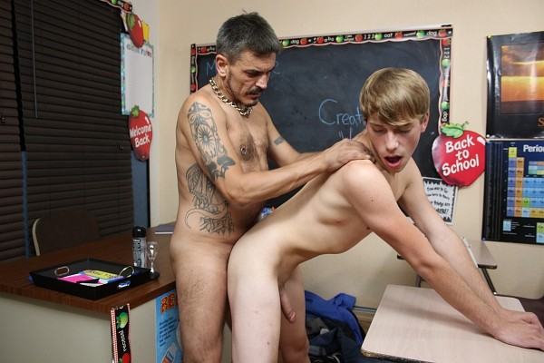 Hard For Teacher DOWNLOAD - Gallery - 015
