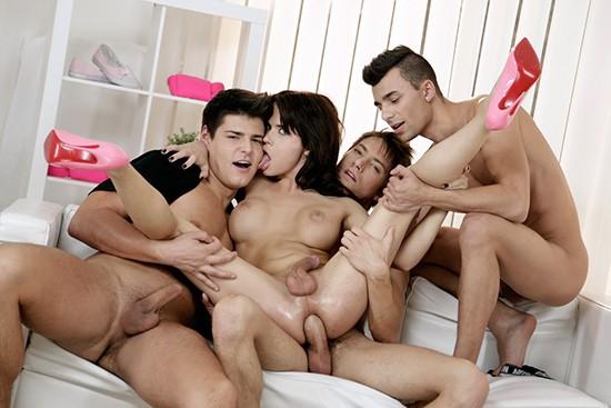 popular free gay dating sites