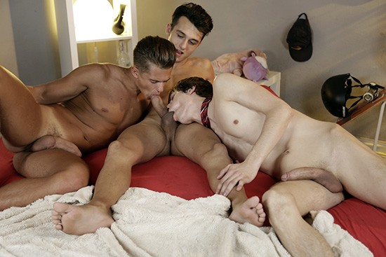 College Dropouts Scene 3 DOWNLOAD - Gallery - 002