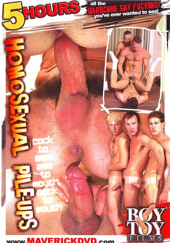 Fleshtones, Gay Retro Filesmonster Porn Photo, Xxx Gay Retro Picture