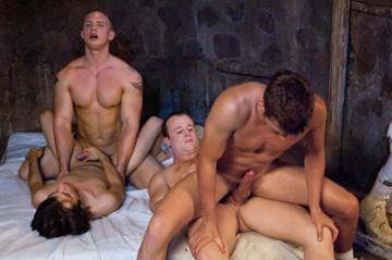 Summer Heat DVD - Gallery - 003