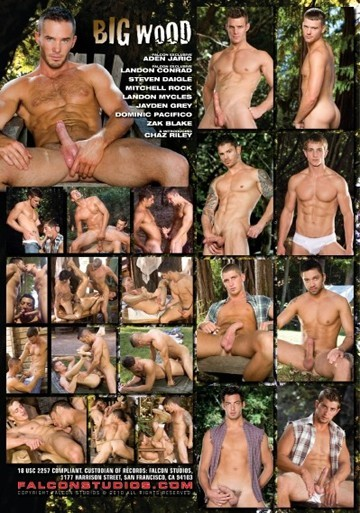 Big Wood DVD - Gallery - 002
