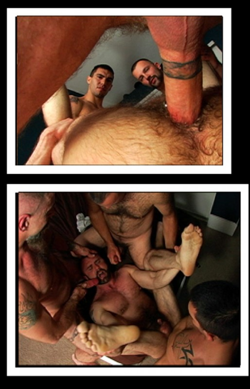 Built To Breed DVD - Gallery - 004
