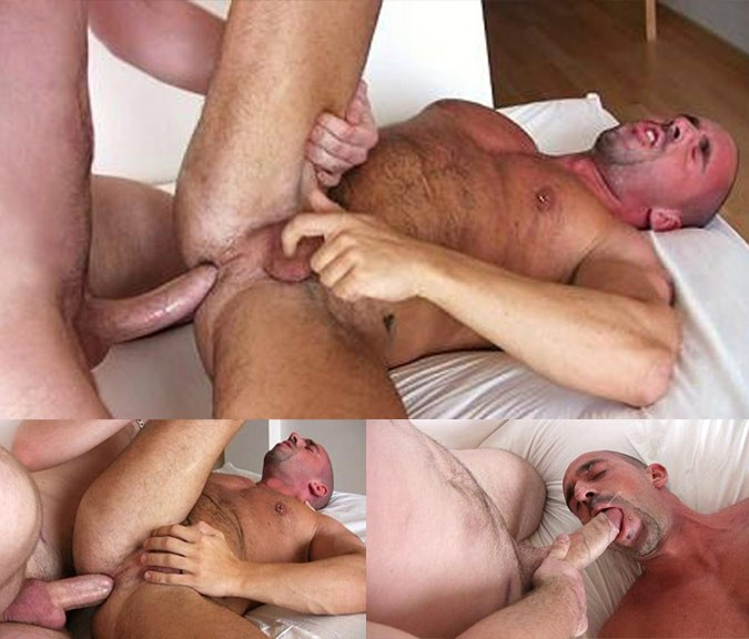 Horse Hung Hole Wreckers DVD - Gallery - 005