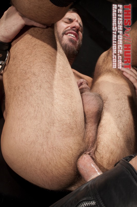 This Will Hurt DVD - Gallery - 010