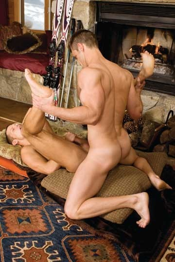 The Other Side of Aspen VI DVD - Gallery - 006