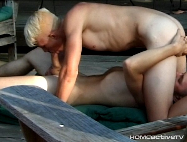 California Gold DVD - Gallery - 018