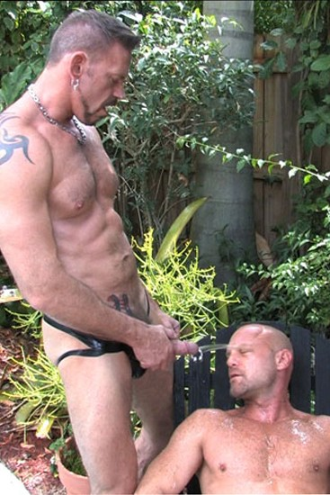 Wet Muscle Pigs DVD - Gallery - 004