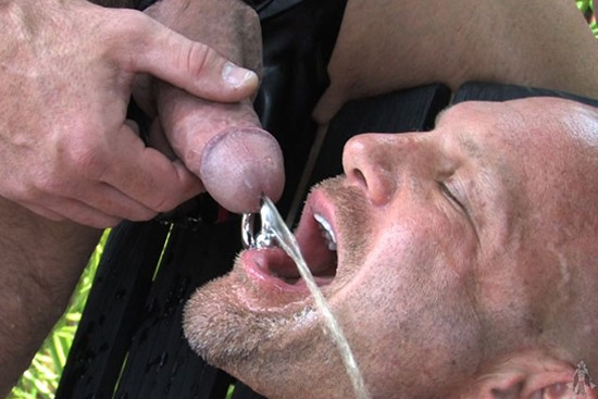 Wet Muscle Pigs DVD - Gallery - 005