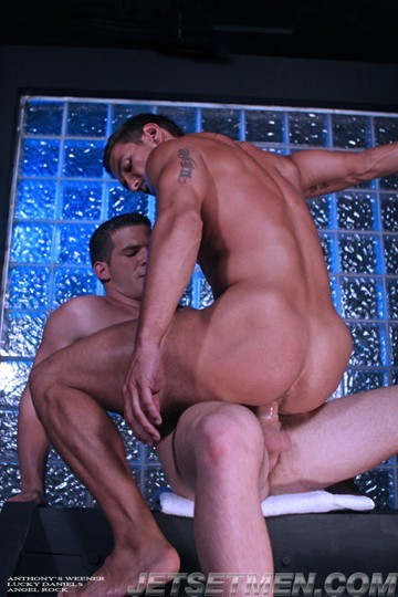 Anthony's Weener DVD - Gallery - 002