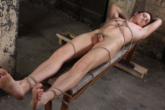 torturing-young-boy-feet-videos