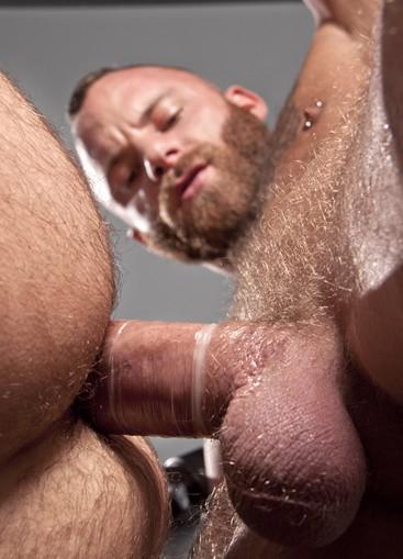Pure Sex DVD - Gallery - 004