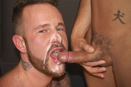 Dirty Boys DVD - Gallery - 001