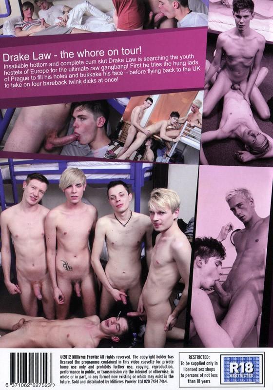 Photos of boys n girls having sex