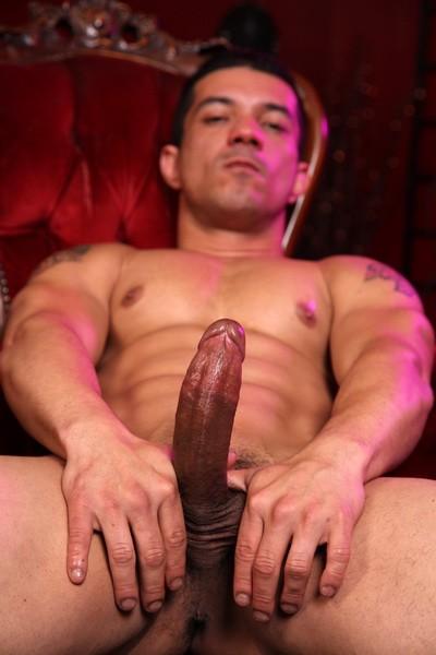 Orgy Mania DVD - Gallery - 008