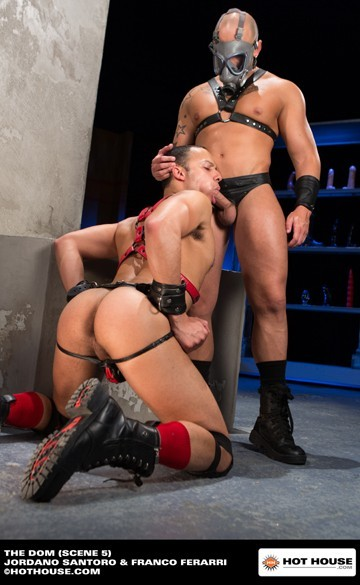 The Dom DVD - Gallery - 005