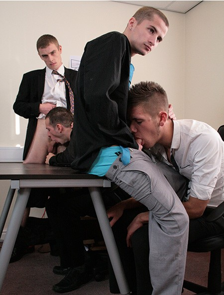 Big Dicks Little Boys DVD - Gallery - 010