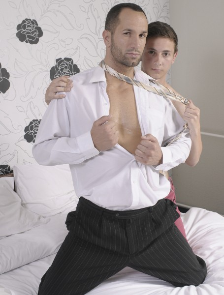 Dads Do Lads DVD - Gallery - 006