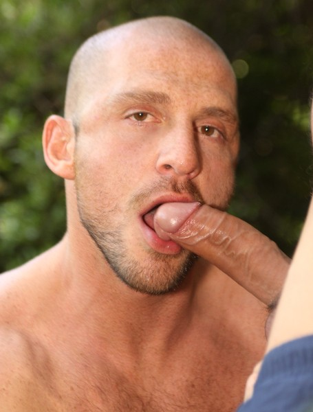 Al Fresco Fuckers DVD - Gallery - 003