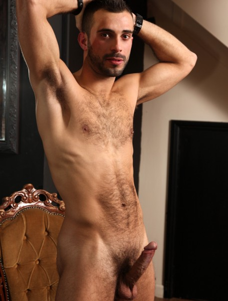 Wreck My Hairy Hole DVD - Gallery - 004