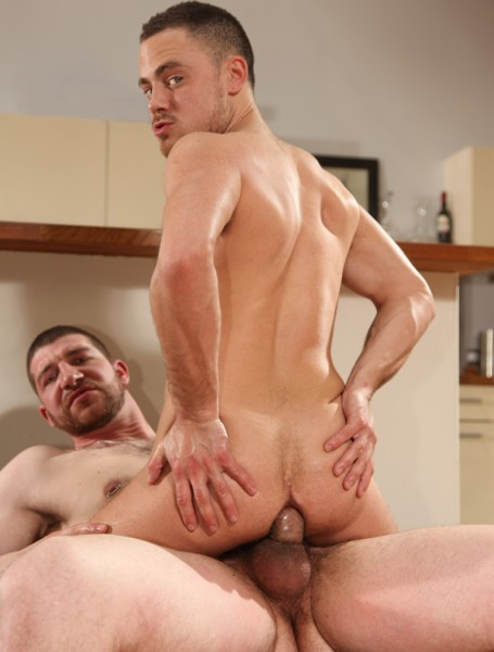 Wreck My Hairy Hole DVD - Gallery - 009