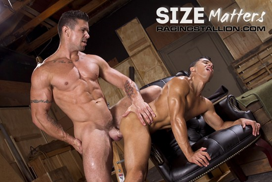 Size Matters DVD - Gallery - 007