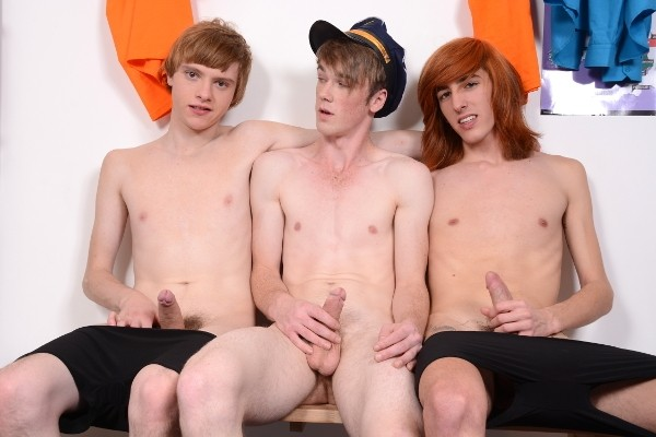 Twink Republic DVD - Gallery - 018