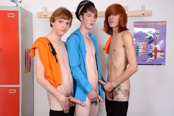 Twink Republic DVD - Gallery - 019