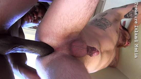 Ass Stretcher 7 DVD - Gallery - 003
