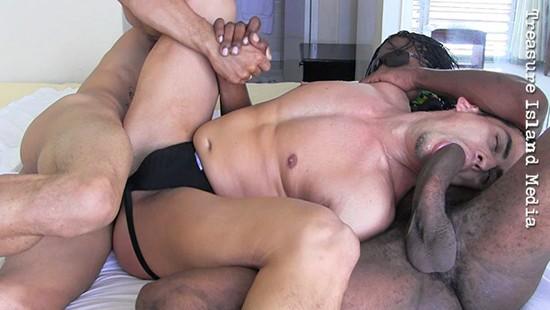 Ass Stretcher 7 DVD - Gallery - 006