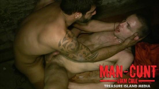 Man-Cunt DVD - Gallery - 006