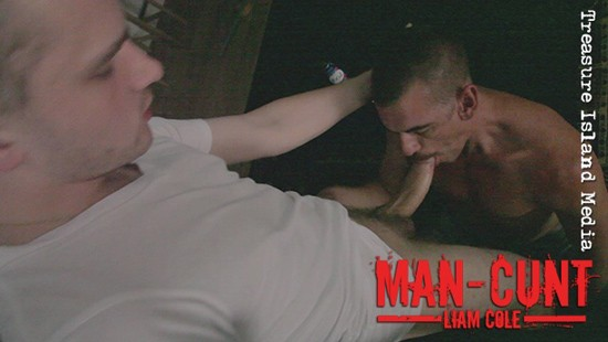 Man-Cunt DVD - Gallery - 009