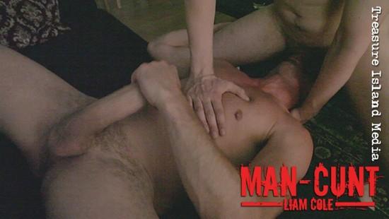 Man-Cunt DVD - Gallery - 010