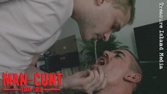 Man-Cunt DVD - Gallery - 011